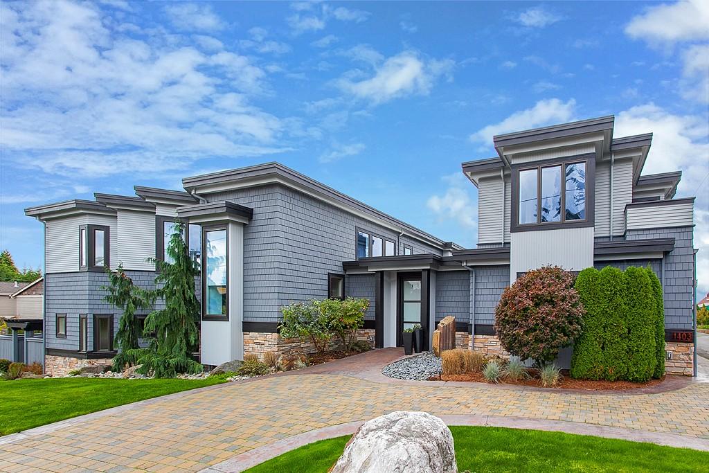 Real Estate for Sale, ListingId: 35932794, Kirkland,WA98033