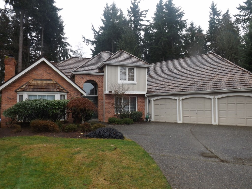 Rental Homes for Rent, ListingId:27722738, location: 5524 128th St SW Mukilteo 98275