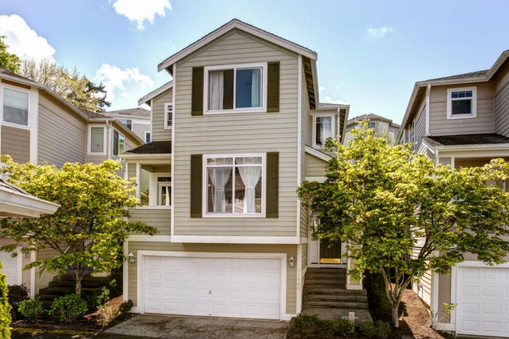 Real Estate for Sale, ListingId: 33485908, Kirkland,WA98034