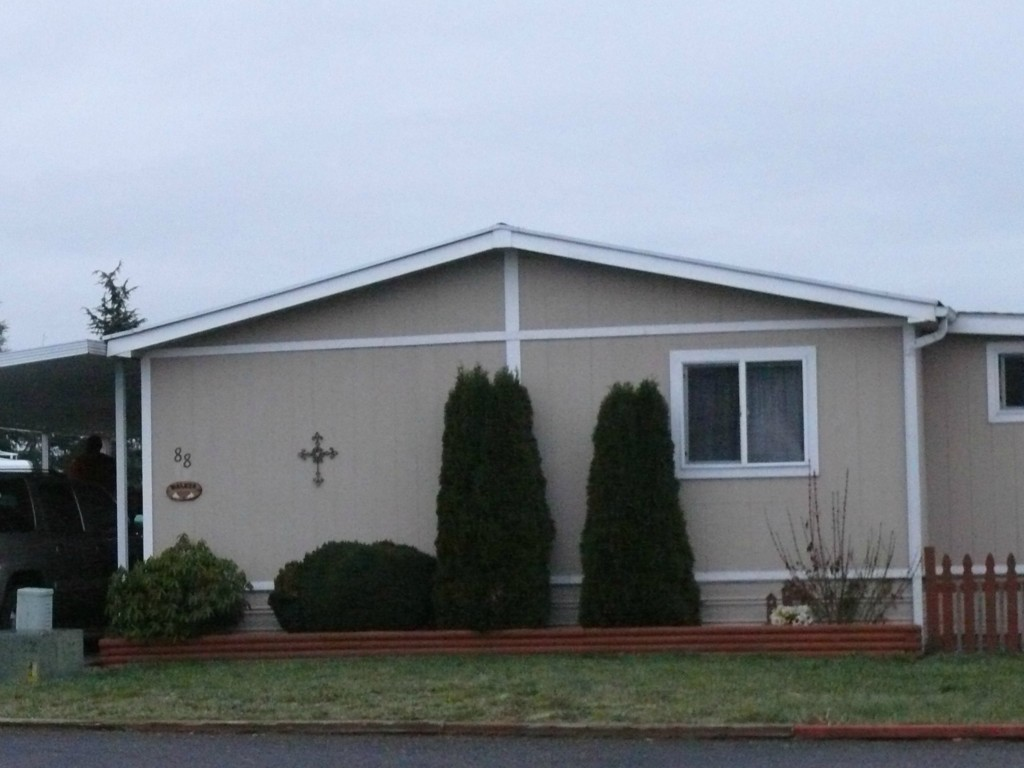 Real Estate for Sale, ListingId: 30840689, Mt Vernon,WA98274