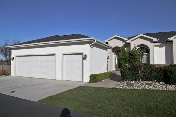 Real Estate for Sale, ListingId: 31983624, Wenatchee,WA98801