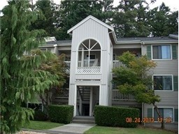 Rental Homes for Rent, ListingId:27133711, location: 25010 98th Place S #B303 Kent 98030