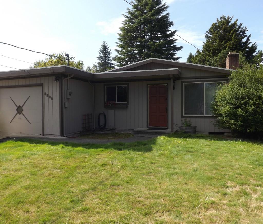 Real Estate for Sale, ListingId: 30951625, Tacoma,WA98445