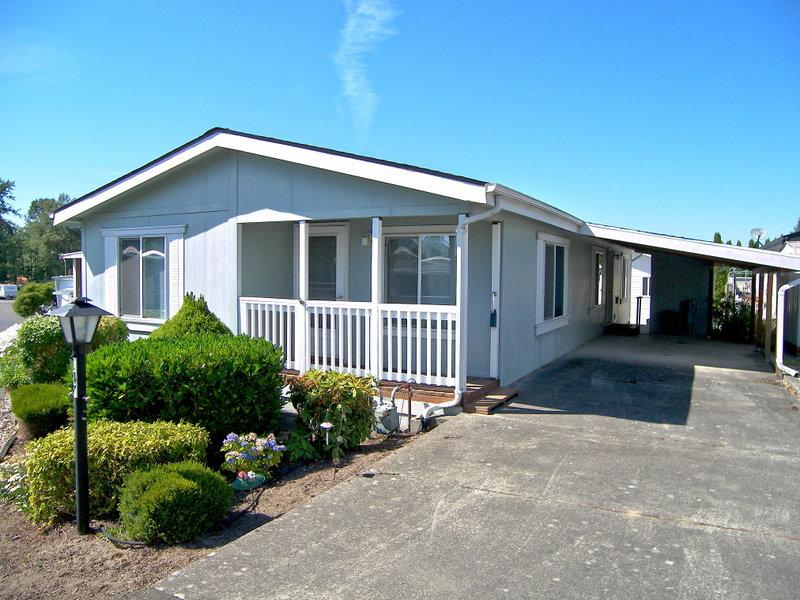 Real Estate for Sale, ListingId: 34203079, Bellingham,WA98229