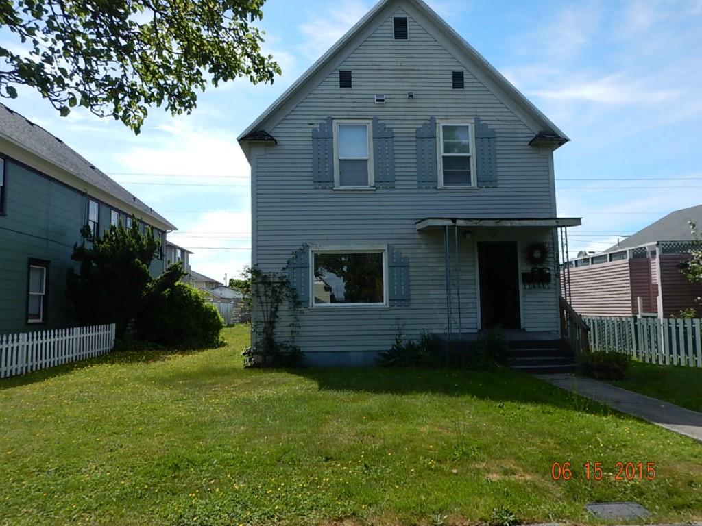 Rental Homes for Rent, ListingId:34088119, location: 1916 Colby Ave #1 Everett 98201