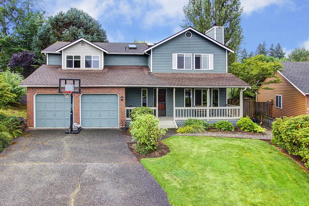 Real Estate for Sale, ListingId: 29476115, Bothell,WA98021