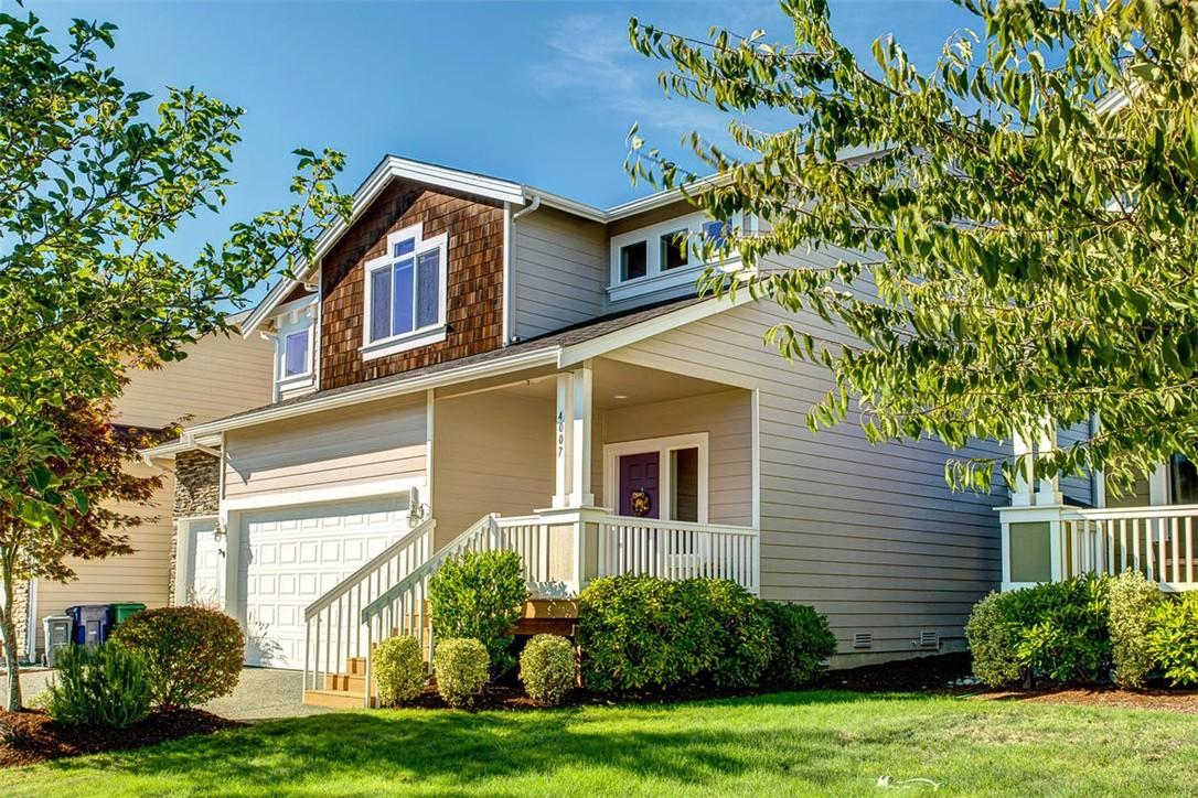 Real Estate for Sale, ListingId: 35317718, Bothell,WA98021