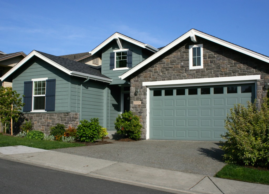 Rental Homes for Rent, ListingId:31245123, location: 23725 NE Salal Place Redmond 98053