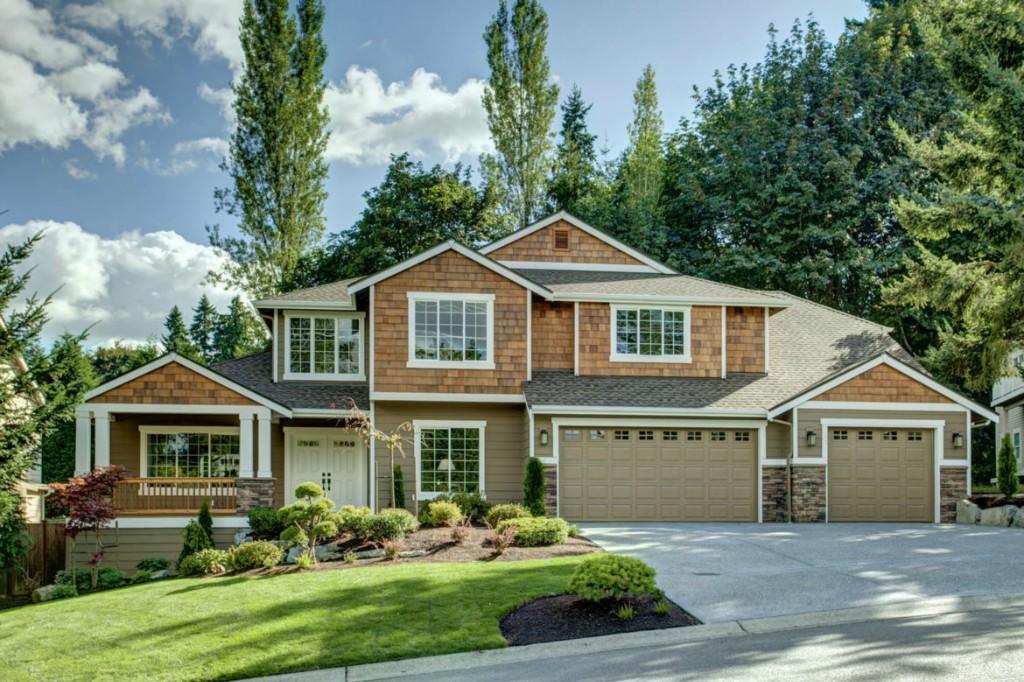 Real Estate for Sale, ListingId: 29782394, Kirkland,WA98034