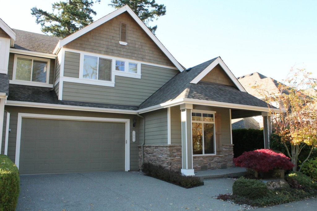 Rental Homes for Rent, ListingId:27722639, location: 1861 30th Ave NE Issaquah 98029