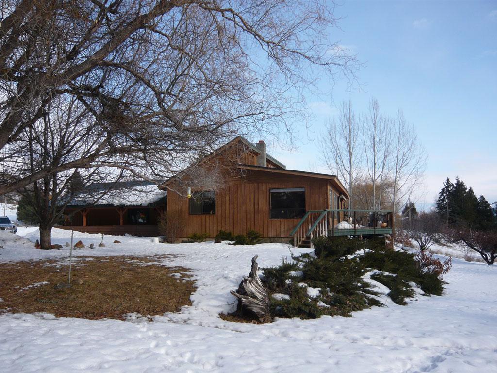 Real Estate for Sale, ListingId: 20463346, Twisp,WA98856