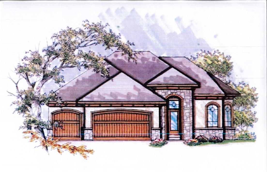 Real Estate for Sale, ListingId: 35237333, Coupeville,WA98239