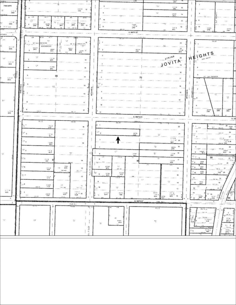 Real Estate for Sale, ListingId: 19691962, Auburn,WA98001