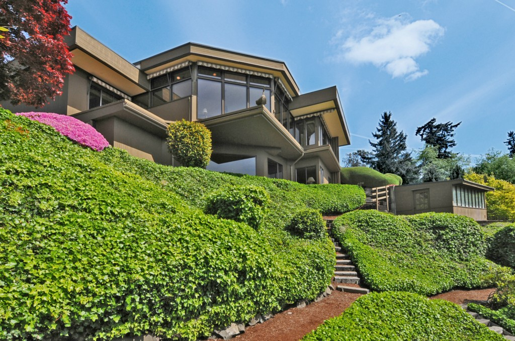 Real Estate for Sale, ListingId: 33160209, Burien,WA98146