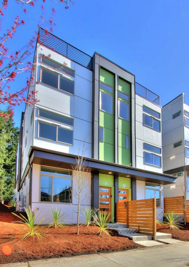 Real Estate for Sale, ListingId: 31993658, Seattle,WA98106