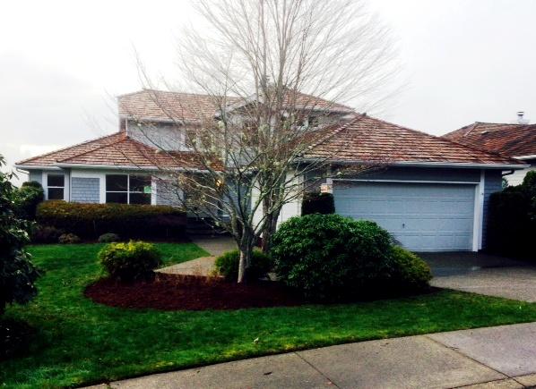 Real Estate for Sale, ListingId: 31576535, Pt Ludlow,WA98365