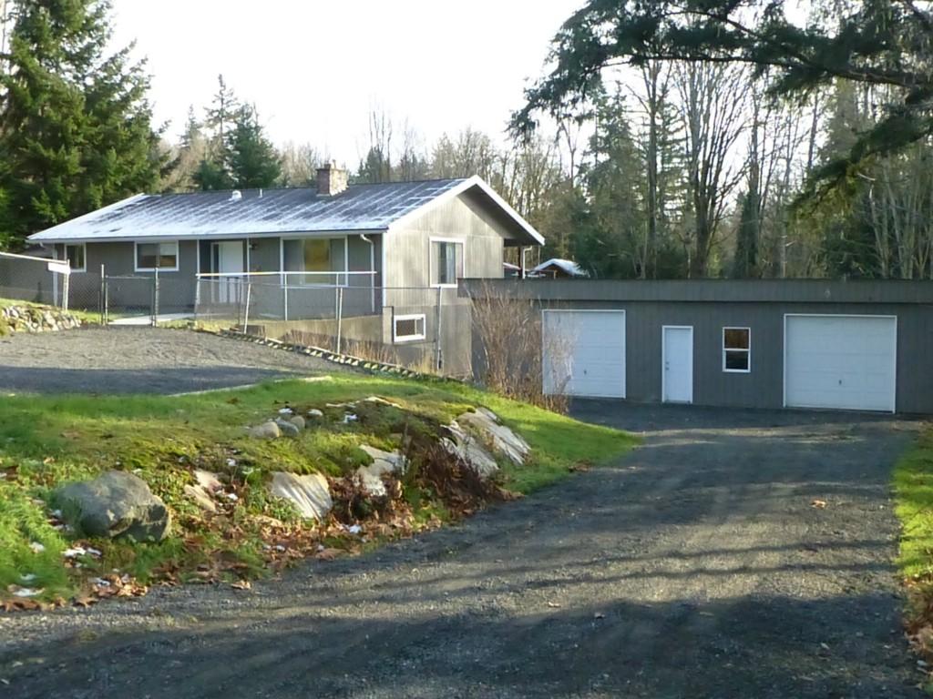 Real Estate for Sale, ListingId: 30840677, Renton,WA98059