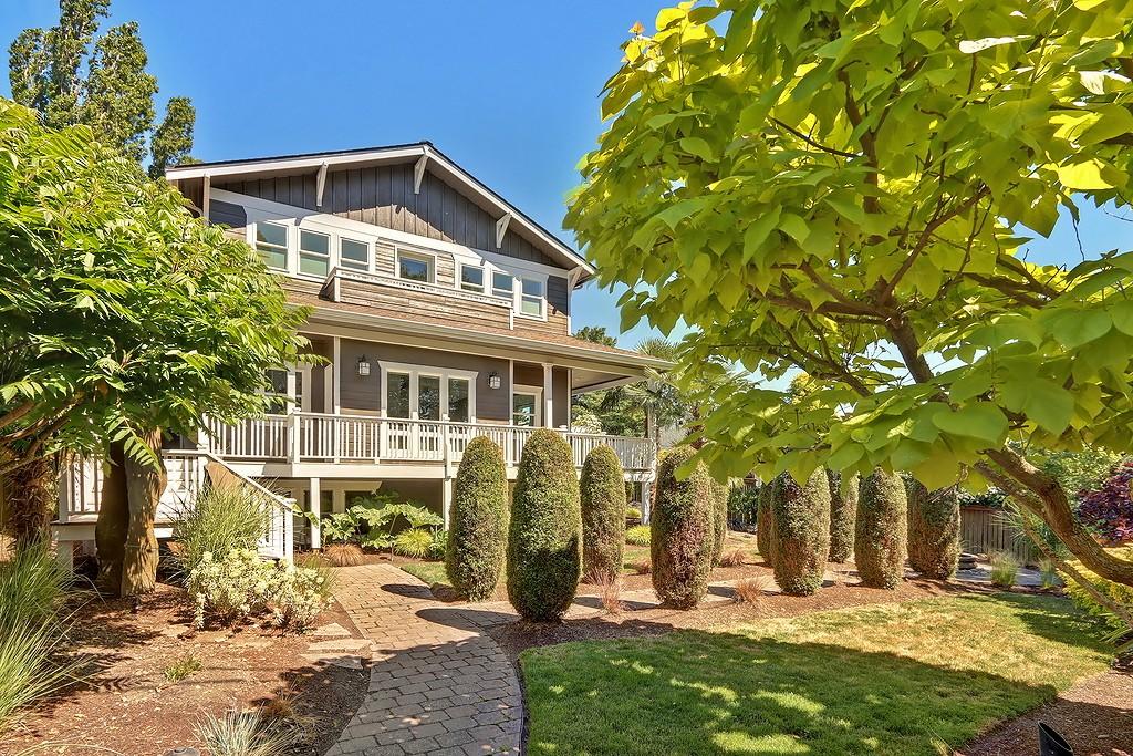 Real Estate for Sale, ListingId: 33802404, Seattle,WA98146