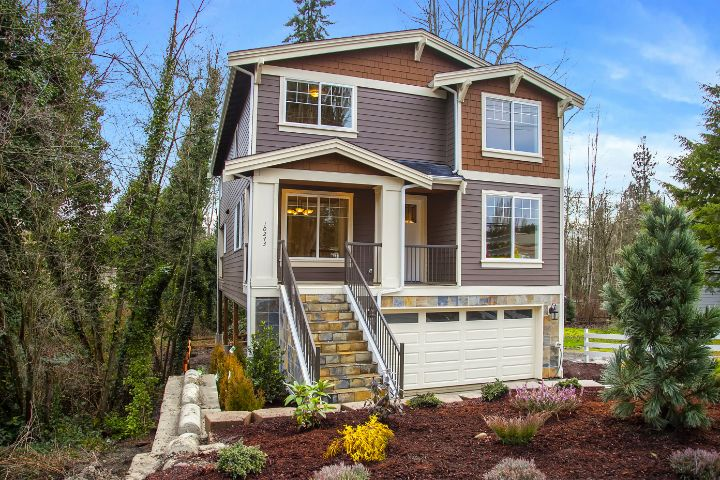 Real Estate for Sale, ListingId: 33266726, Kirkland,WA98034