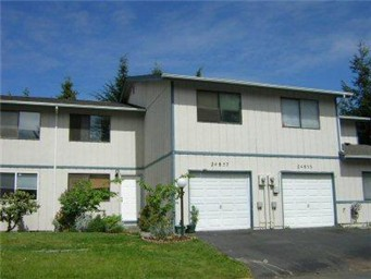 Rental Homes for Rent, ListingId:28590566, location: 24857 145th Lane SE Kent 98042