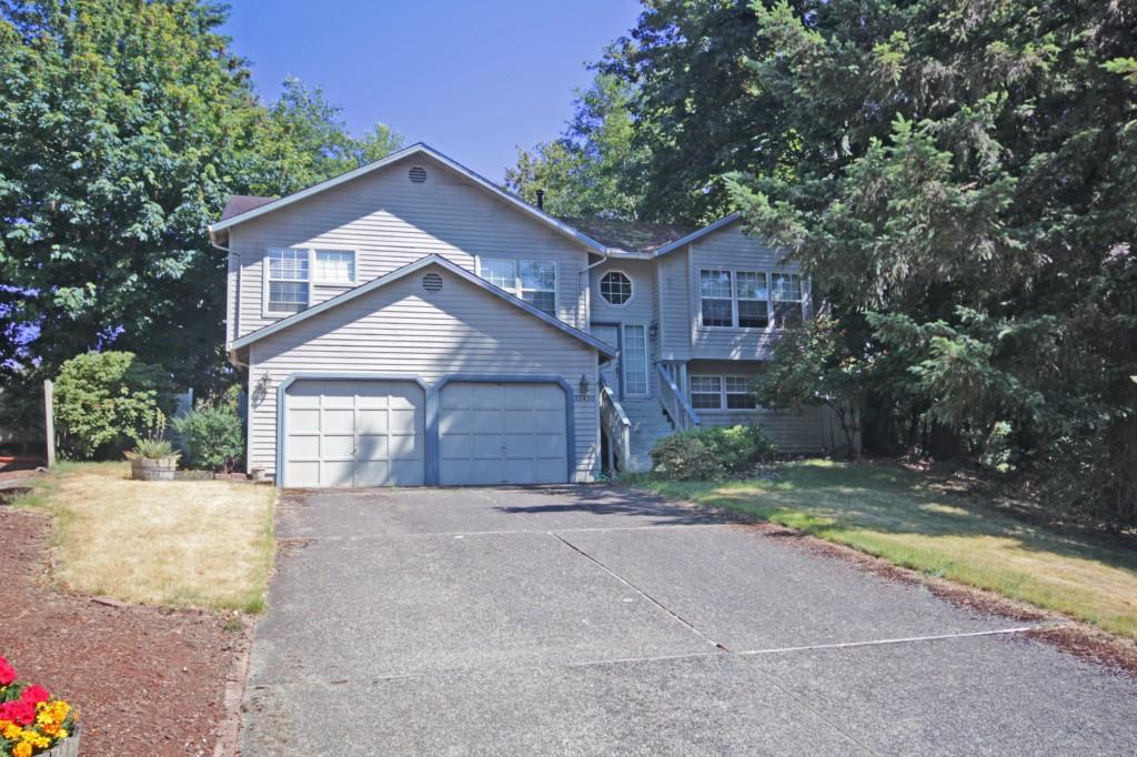 Real Estate for Sale, ListingId: 34088059, Federal Way,WA98023