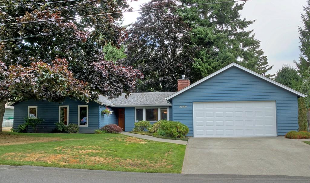 Real Estate for Sale, ListingId: 34864801, Mountlake Terrace,WA98043