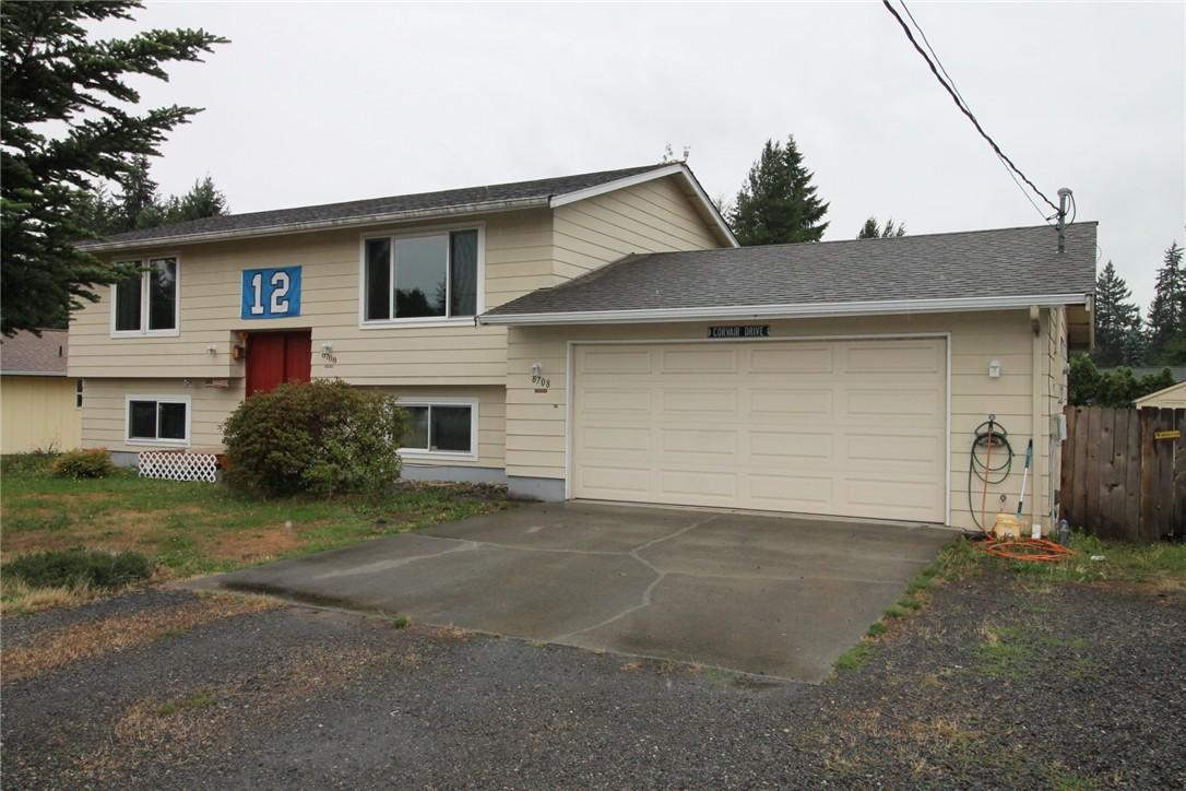 Real Estate for Sale, ListingId: 35213930, Marysville,WA98270