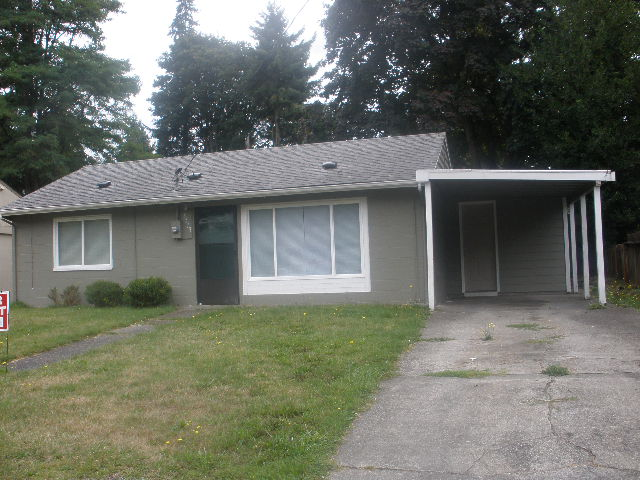Rental Homes for Rent, ListingId:33160367, location: 3513 NE 7th Place Renton 98056