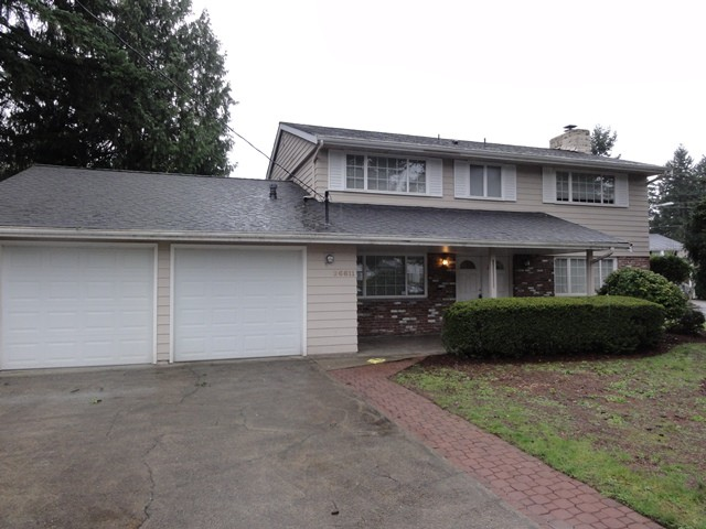 Real Estate for Sale, ListingId: 37206560, Kent,WA98032