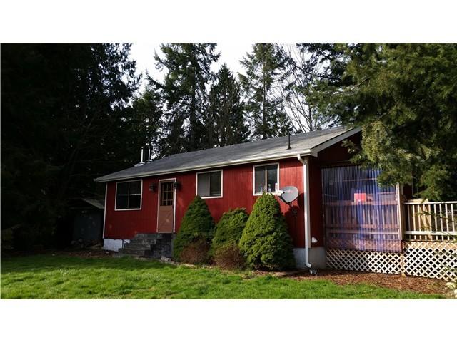 Rental Homes for Rent, ListingId:37259846, location: 15036 McIntosh Valley Lane SE Yelm 98597