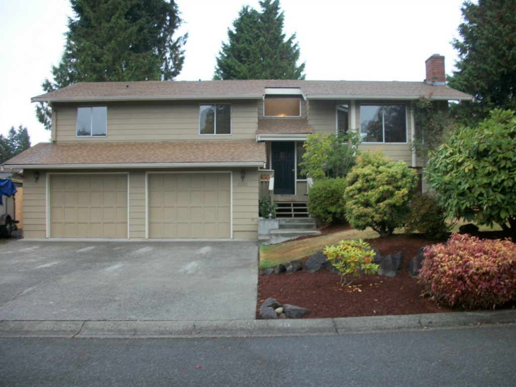 Rental Homes for Rent, ListingId:30092289, location: 2223 103 St SE Everett 98208
