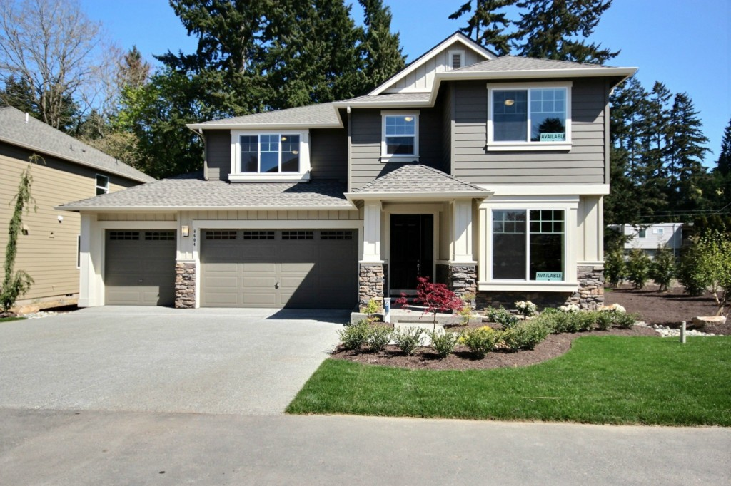 Real Estate for Sale, ListingId: 31245056, Newcastle,WA98056