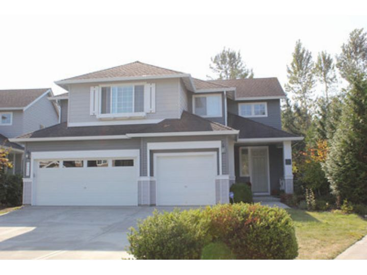 Rental Homes for Rent, ListingId:30464986, location: 24465 SE 277th Ct Maple Valley 98038