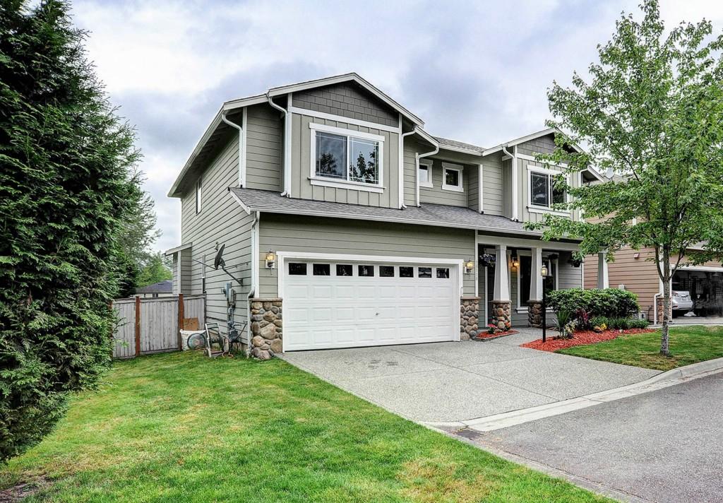 Real Estate for Sale, ListingId: 33485909, Bothell,WA98012