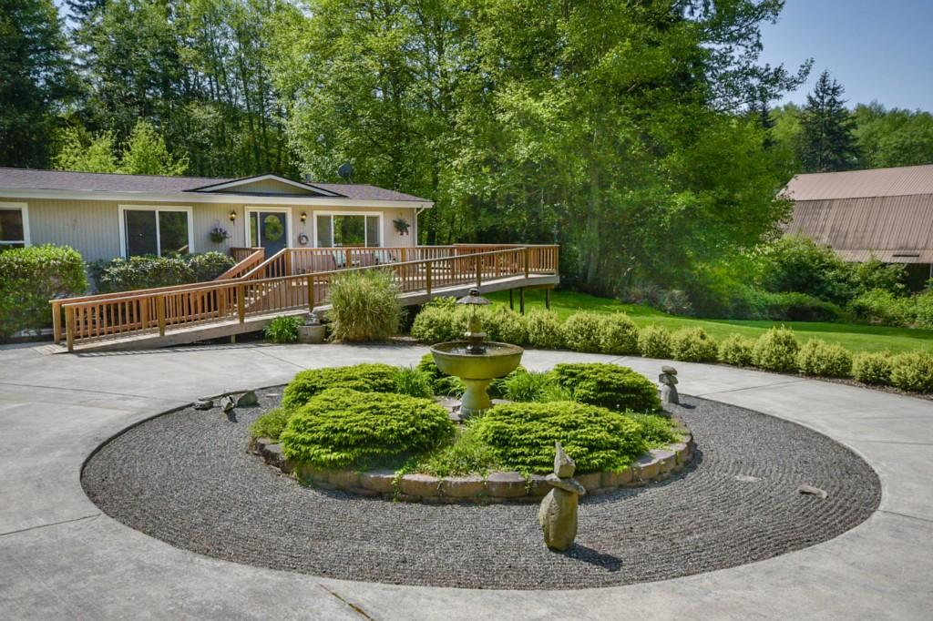 Real Estate for Sale, ListingId: 33183726, Greenbank,WA98253