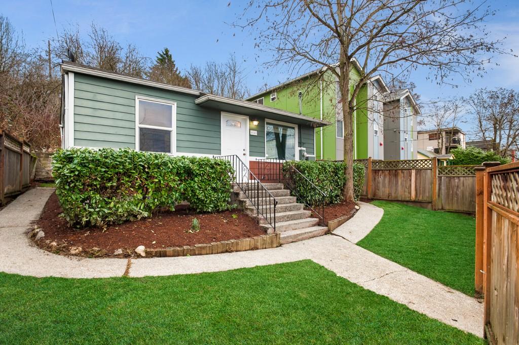 Real Estate for Sale, ListingId: 37138367, Seattle,WA98106