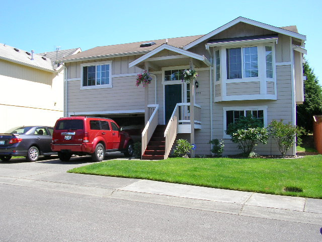 Rental Homes for Rent, ListingId:29458890, location: 2113 82nd Dr NE Lake Stevens 98258