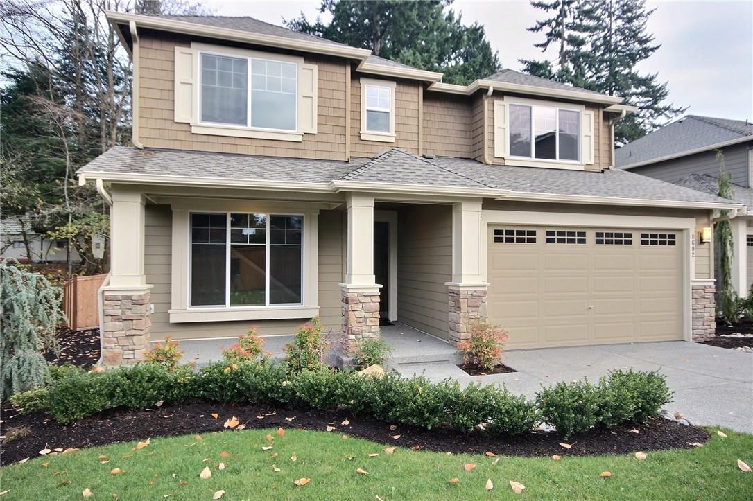 Real Estate for Sale, ListingId: 31245057, Newcastle,WA98056