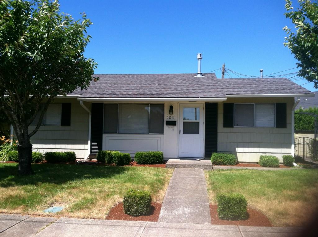 Real Estate for Sale, ListingId: 33801918, Centralia,WA98531