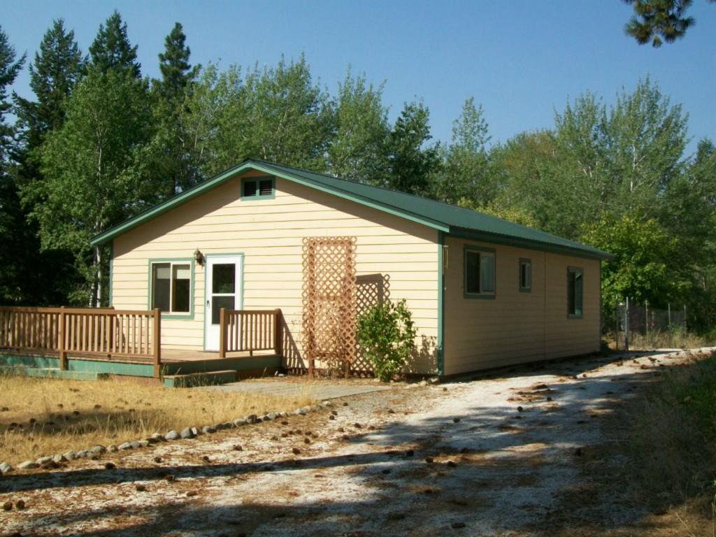 Real Estate for Sale, ListingId: 32416039, Okanogan,WA98840