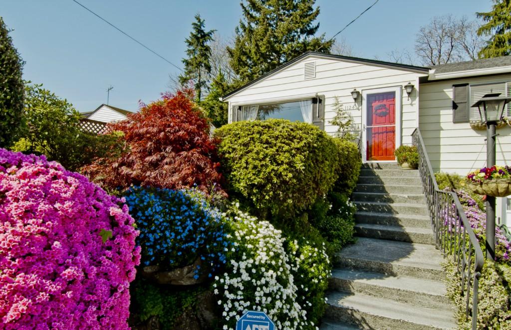 Real Estate for Sale, ListingId: 32882177, Seattle,WA98146