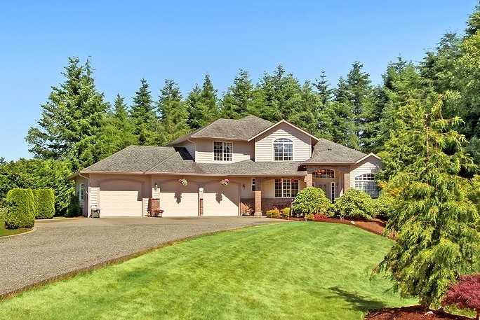 Real Estate for Sale, ListingId: 34203206, Lake Stevens,WA98258