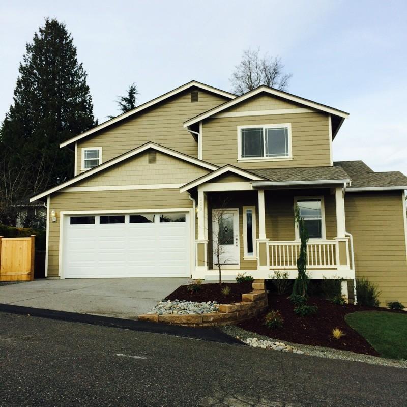 Real Estate for Sale, ListingId: 30464956, Renton,WA98057