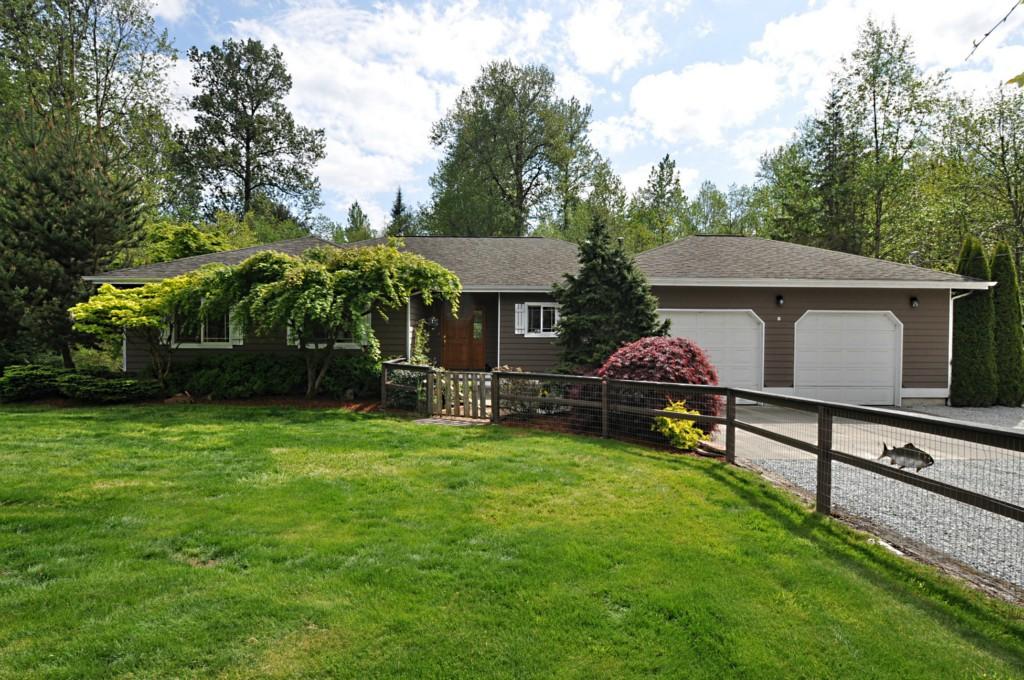 Real Estate for Sale, ListingId: 33160363, Arlington,WA98223