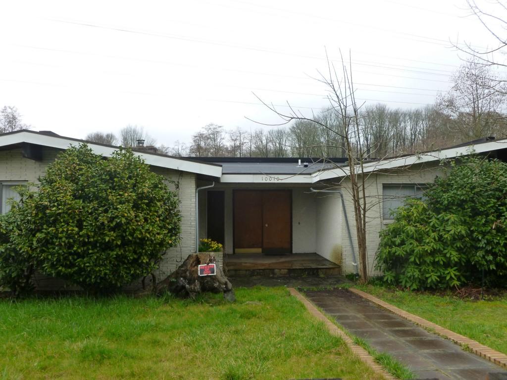 Real Estate for Sale, ListingId: 27133698, Seattle,WA98178