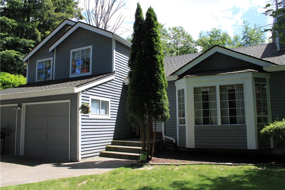 Real Estate for Sale, ListingId: 33802547, Federal Way,WA98023