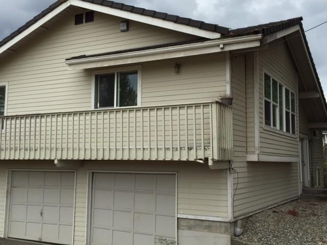 Real Estate for Sale, ListingId: 35213861, Kent,WA98031