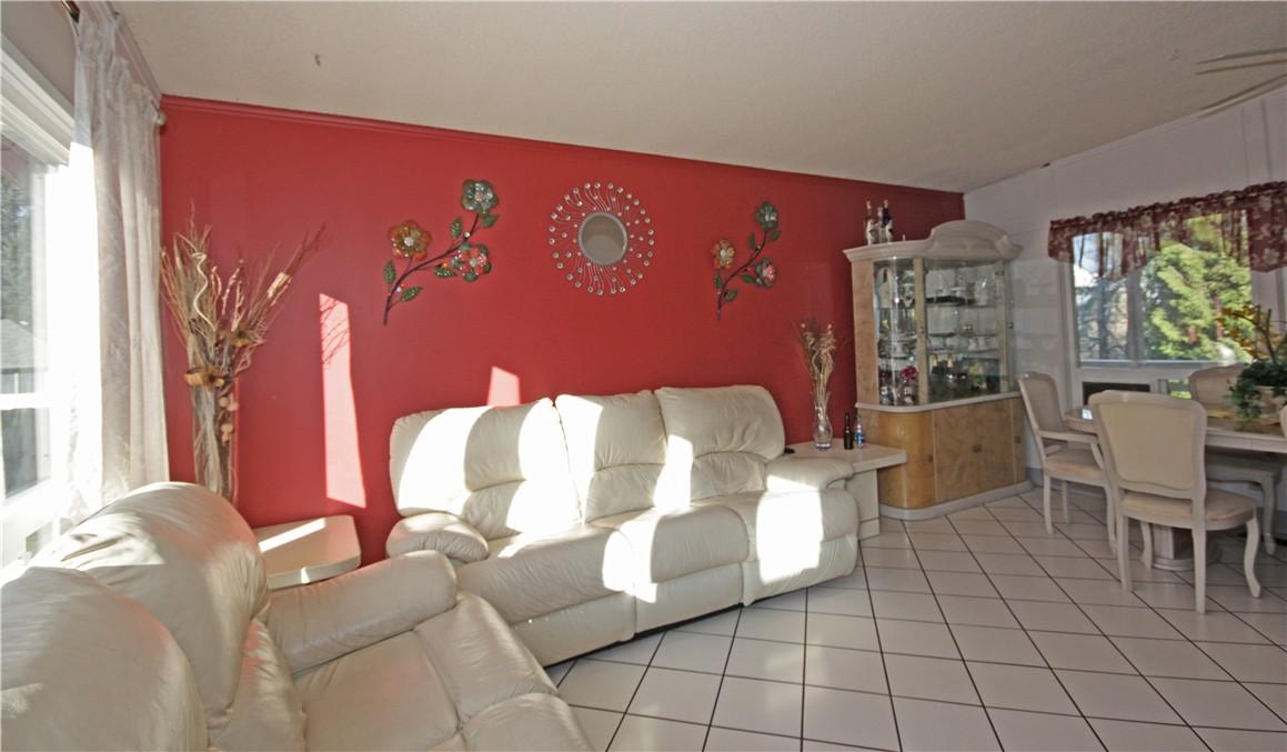 Real Estate for Sale, ListingId: 37138396, Seatac,WA98168