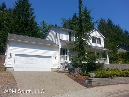 Rental Homes for Rent, ListingId:37138337, location: 4144 Sutherland Ct Gig Harbor 98332