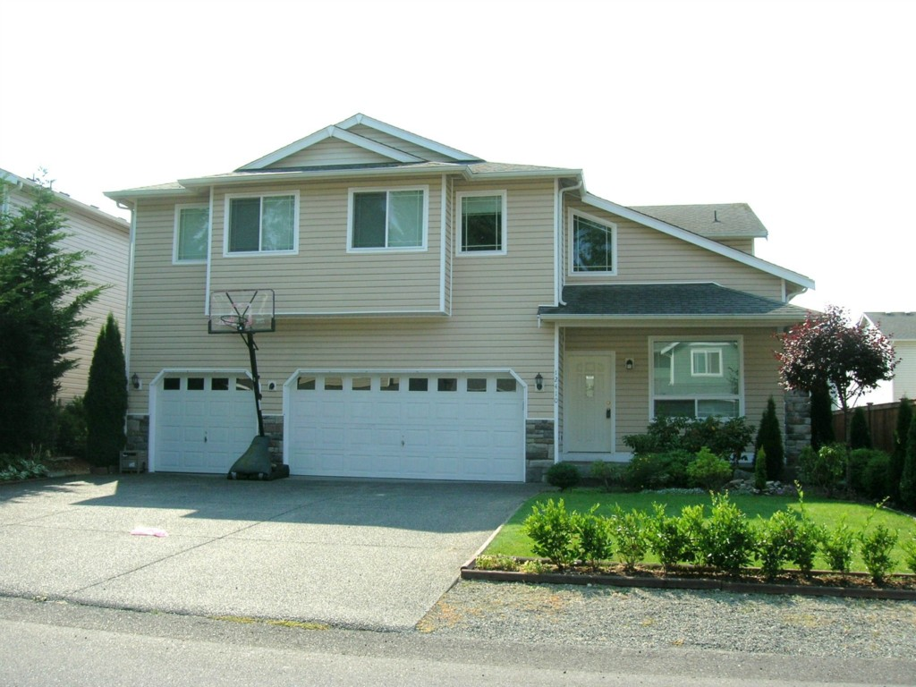 Rental Homes for Rent, ListingId:34540955, location: 12410 158th ST CT E Puyallup 98374